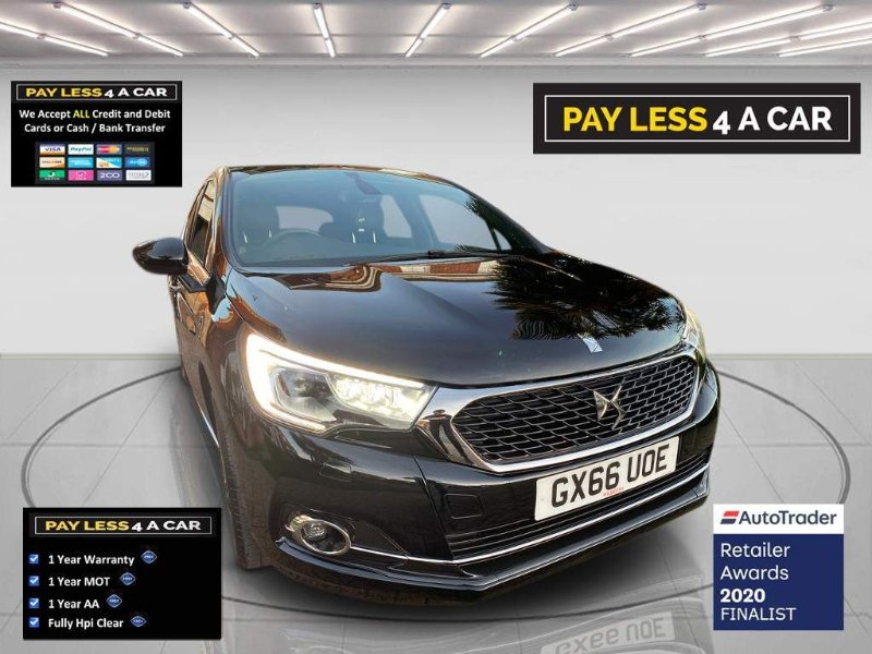 used cars for sale in basildon essex