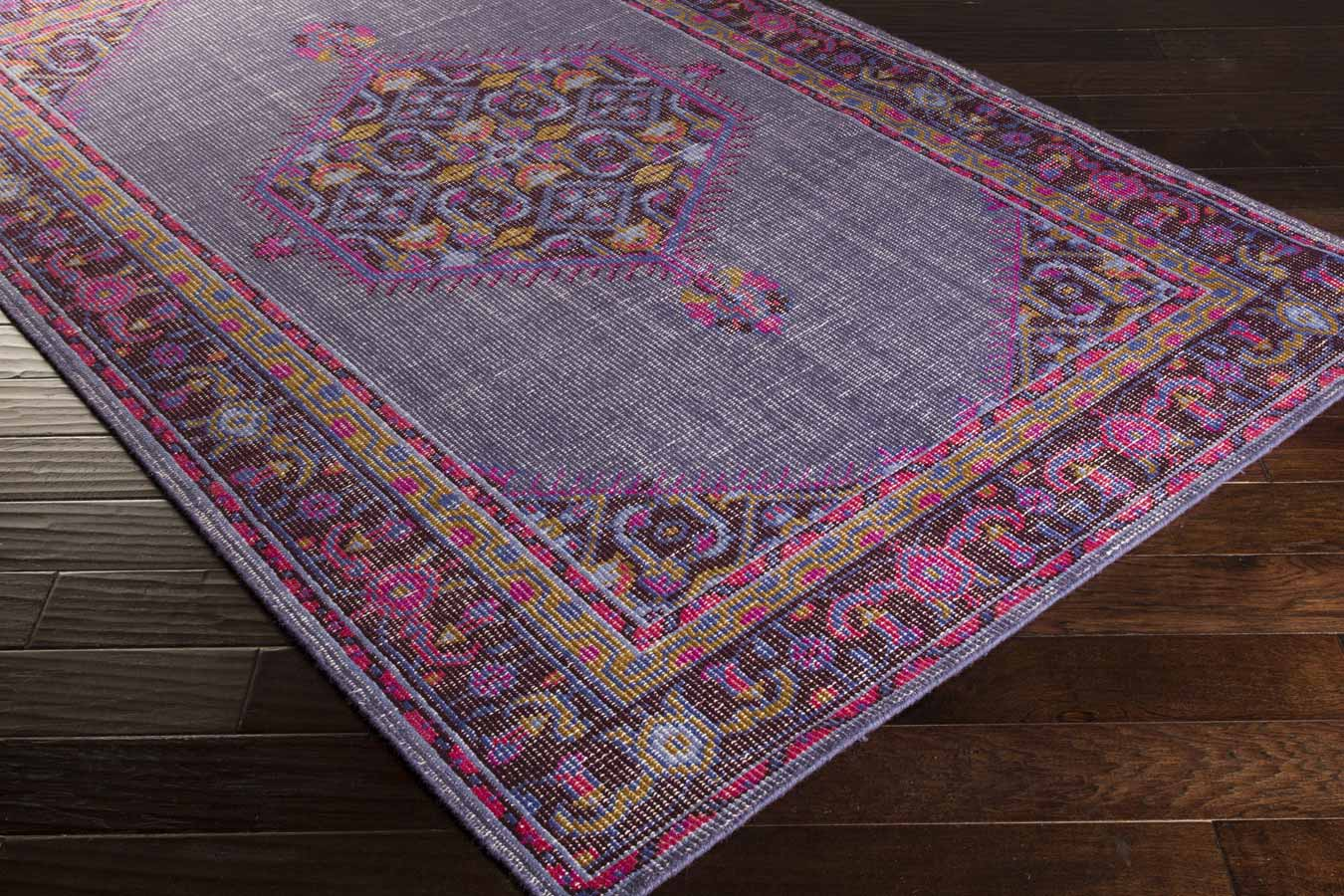 Oriental Rugs Area Outdoor Indoor Weavers