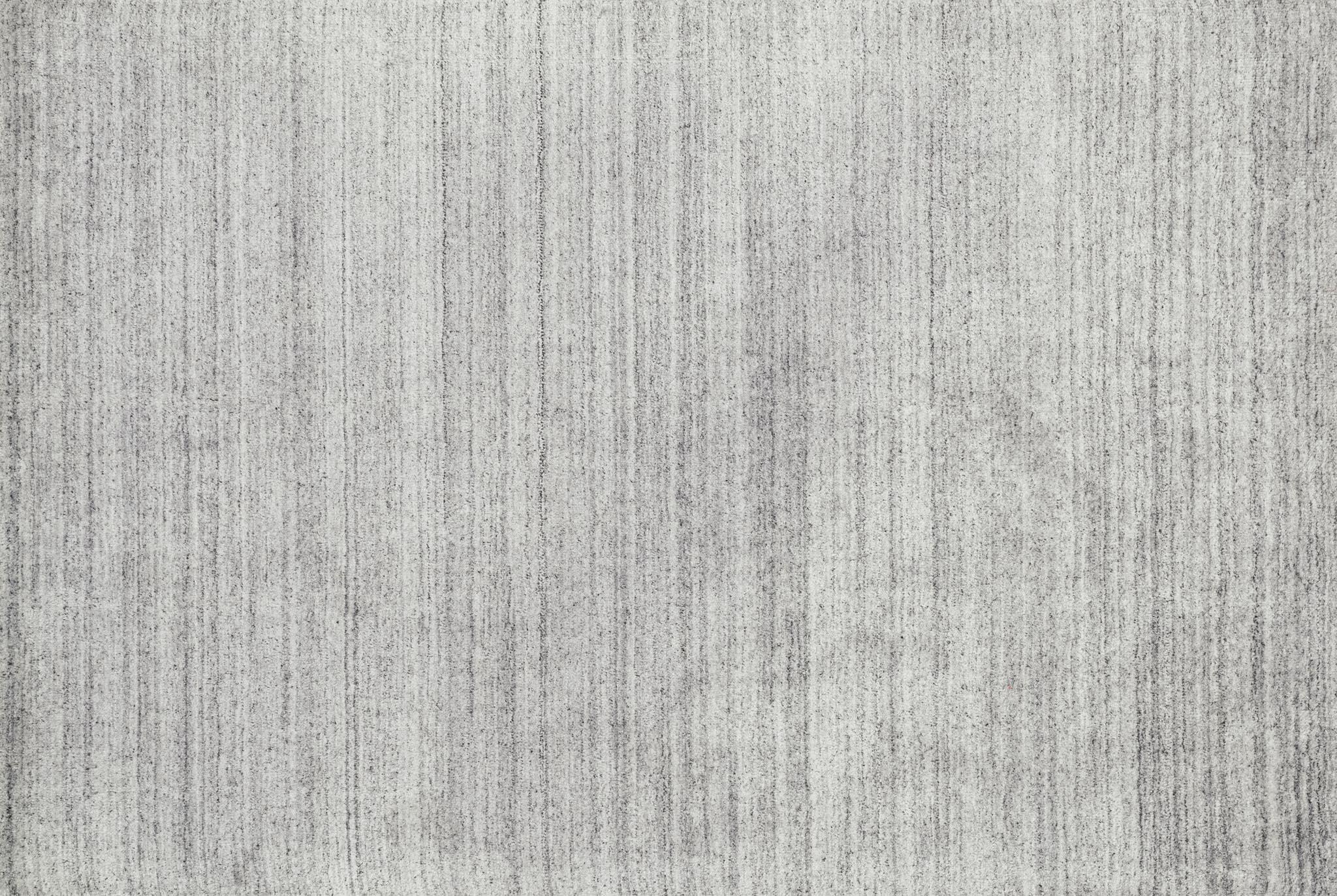 Loloi Barkley Bk 01 Silver Rug