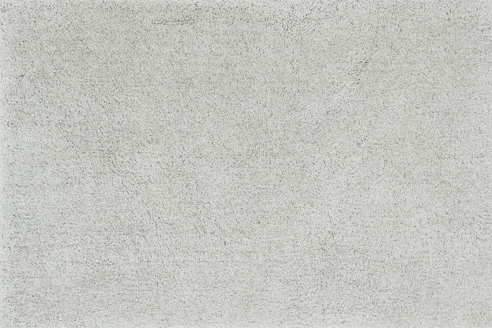 Loloi Cozy Shag Cz 01 Grey Rug