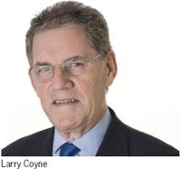 EUROPE & CIS: Coyne adds B747-400F Caspian capacity via Jade