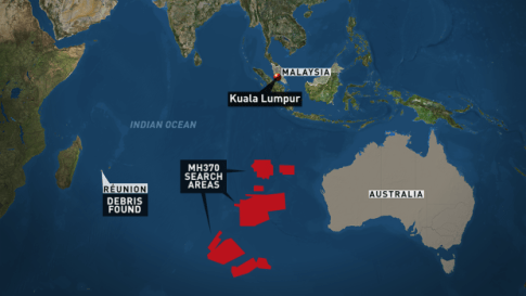mh370-search