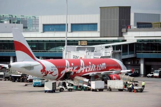 AirAsia moves to Unisys cloud for cargo management