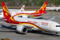 Hainan Airlines to begin direct flights from Brussels to Shanghai PVG