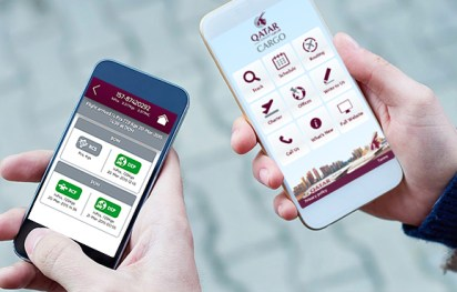 qatar-airways-cargo-introduces-first-mobile-application-for-android-and-ios-devices_25523918214_o
