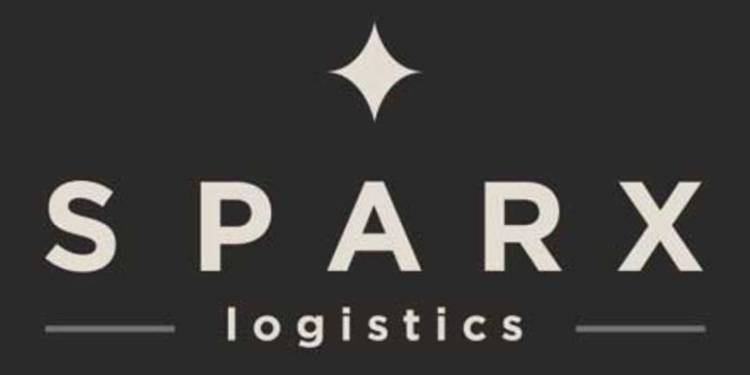 SPARX Logistics sets up shop in Ho Chi Minh City
