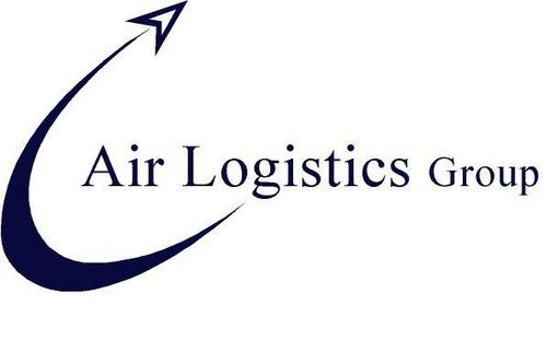 Air Logistics Group appointed GSSA by Wings On-Board