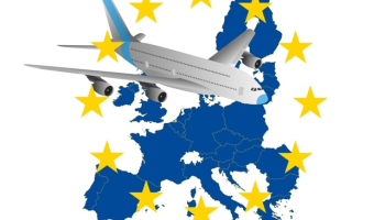 EU to negotiate aviation pacts with ASEAN, UAE, Qatar & Turkey