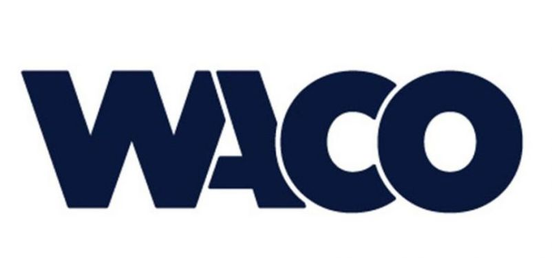 WACO grows global footprint