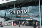 866,713 tonnes – record growth at Schiphol