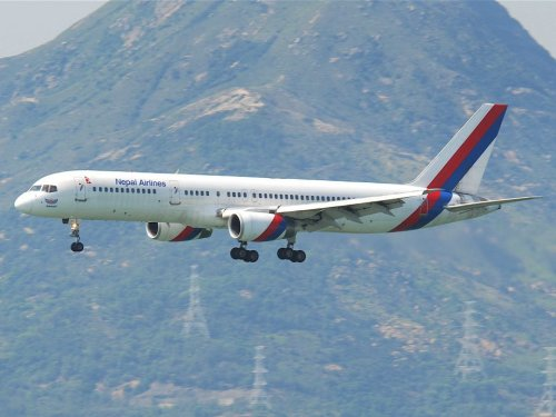 Nepal Airlines courting Middle East carriers, could sell 51% stake