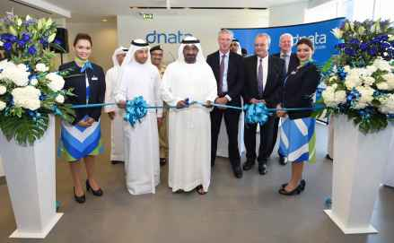 dnata-opening-sml