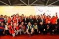 Japan Airlines wins Hactl international forklift, pallet building competition
