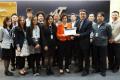 AAT Obtains IATA CEIV Pharma Certification