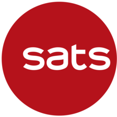 SATS receives Approval for Transshipment services between New-Zealand and EU