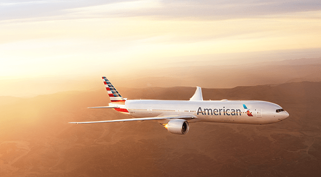 American Airlines Cargo expands service in Mexico