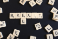 Freight forwarders' body – BIFA – joins calls for softer Brexit