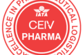 CEVA achieves CEIV certification in Singapore