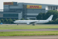 DHL awards A330-300P2F conversion contract to ST Aerospace