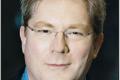 Hans Günther Kersten has become FIATA´s Deputy Director General