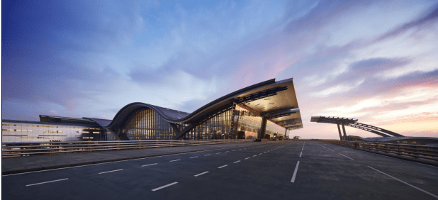 HIA announces robust year-on-year growth