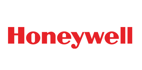Honeywell reduces delays and cancellations for Cathay Pacific