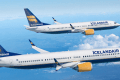 Icelandair Group chooses B&H Worldwide