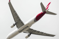 Qantas Freight partners with Sai Cheng Logistics International to transport Chinese airmail