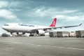 Turkish Airlines signs with Jeppesen