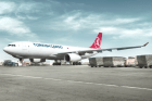 Turkish Cargo launches Miami flights