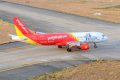 VietJet advised by Milbank in $3.58 Billion Aircraft Engine Deal with CFM