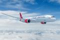 Paul Fallon and Tania Wilson named as new Virgin Atlantic Cargo directors