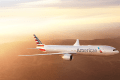 American Airlines Cargo opens new CRT facility in London