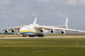 Antonov Airlines appoints Flywell Aviation GSA inIndia