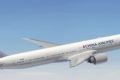 Boeing Partners with China Airlines