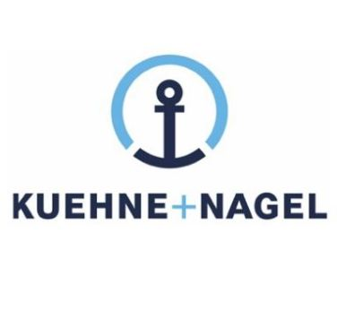 Kuehne + Nagel expands global perishables network by more than 150,000 tons