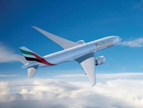 LUG adds Emirates to customer portfolio in Frankfurt-Main