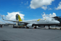 AAT welcomes Royal Brunei Airlines