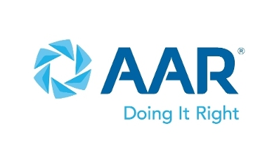 AAR to Acquire two MRO facilities from Premier Aviation