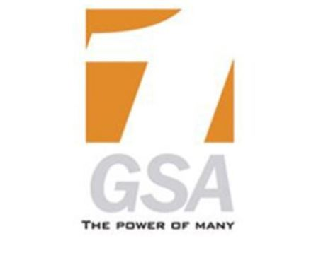 1GSA adds Russian based TEK Poseidon as member