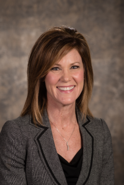 New managing director at American Airlines Cargo