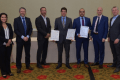 Cargo iQ accredits Qatar Cargo and Kuehne + Nagel