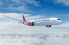 Virgin Atlantic cargo goes double daily to Johannesburg