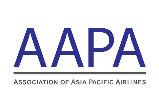Asia Pacific May 2019 Airlines Traffic Results
