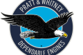 Bell and Pratt & Whitney make signing up for maintenance programs easier