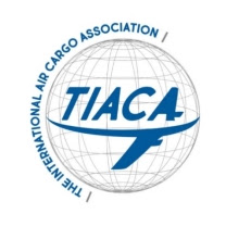 TIACA launches new event series