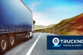Kuehne + Nagel expands its AI-enabled road logistics platform eTrucknow to Singapore