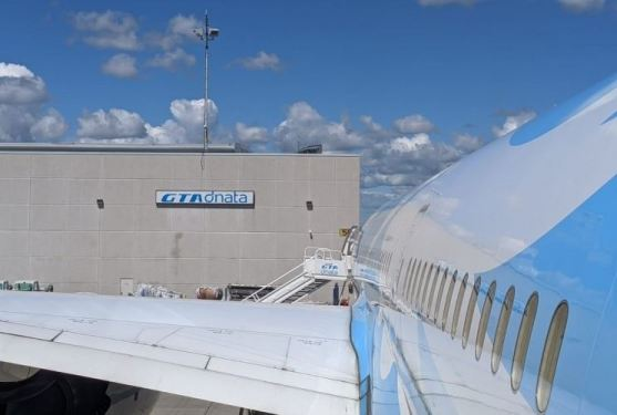GTA dnata to start ground handling operations in Vancouver by Q4