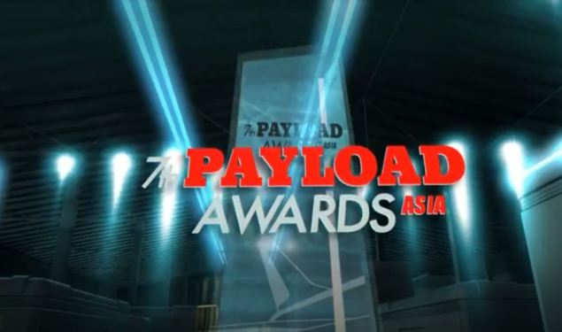 A toast to excellence, resilience at 7th Payload Asia Awards