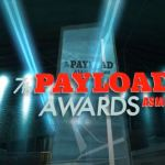 Payload Asia Awards